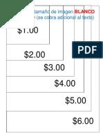 precios_BLANCOYNEGRO.docx