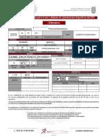 finscripcion2 (1).pdf