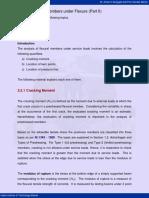 Section3.3.pdf