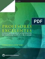 Libro Profesores Excelentes Barbara Bruns.pdf