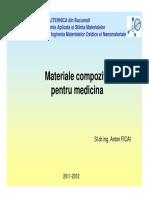 curs 1 - Introducere_MCPM.pdf