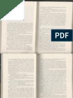 El niño proletario(1).pdf