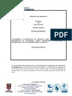 3. INVITACION  MINIMA CUANTIA PEGATE AL PARCHE[51].doc