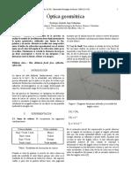 Informe-Óptica-geométrica.docx