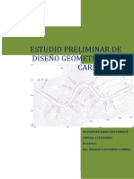 Informe Caminos Final-luis