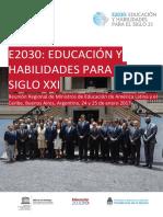 Educación y Habilidades para el siglo XXI UNESCO.pdf
