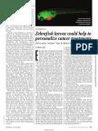 745.full.pdf