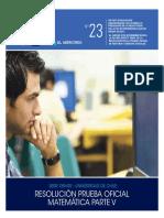 2013-demre-23-resolucion-matematica-parte5.pdf