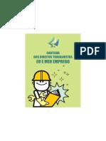 Direitos Trabalhistas.pdf