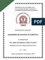 ING. C. AUT. I-Guía