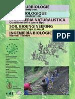 Manual Tecnico de Ingieneria Biologica _ Helgard Zeh