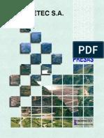 BROCHURE-PRESAS-ESPANOL.pdf