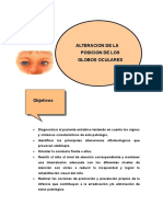 mc13.Diagnosticar al paciente estrabico.doc