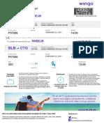 BLB-CTG-RNBEJB.pdf