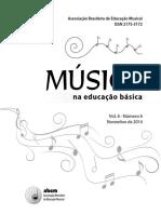 Revista Musica 6_web