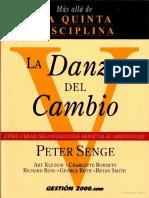 La-Danza-Del-Cambio Peter Senge.pdf