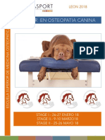 OSTEOPATIA CANINA Ilovepdf Compressed 1