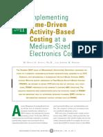 Implementing TDABC.pdf
