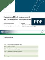 Operational Risk Management.pdf