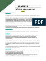Fahrzeugueberpruefung.pdf