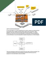 Qué Es Un Microcontrolador
