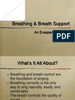 breathing.ppt