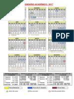 Calendário-Acadêmico-2017