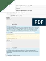 evaluacion incial fotointerpretacion
