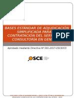 Bases Estandar AS10-2017 Consultoria en General.docx