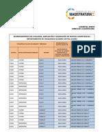 Equivalencias Juzgados.pdf