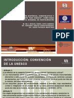 Presentacion 15° Seminario de Investigacion