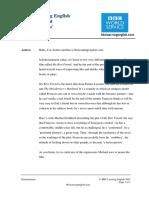 entertainment_friend_070605.pdf