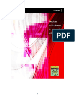 cuadernillo1 (1) (1)