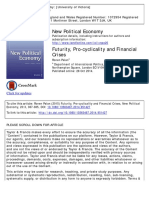 Palan, Ronen -- Futurity, Pro-cyclicality and Financial Crises.pdf