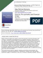 Palan, Ronen -- Futurity, Pro-cyclicality and Financial Crises.pdf
