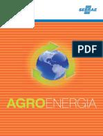Agroenergia.pdf