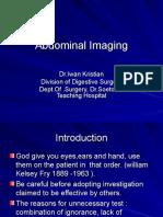 Abdominal imaging.ppt