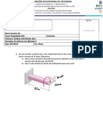 prova 2 RM2.pdf