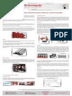 Boletin Sistema contra incendios.pdf