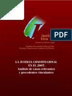 justicia_constitucional.pdf