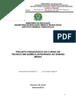 tecnico_em_quimica_-_integrado_ao_ensino_medio.pdf