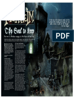 Mordheim Campaign - Thy Soul To Keep - Part 2.pdf