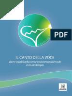 Ilcantodellavoce2017 Brochure