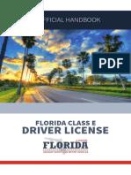 FL Driverhandbook 17
