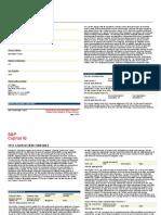 IFCILimitedBSE500106_CIQReportLandscape