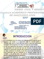 Presentación2-1.pptx