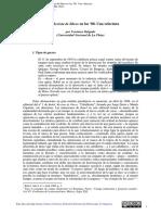 4213-1-5912-1-10-20131111 (1).pdf