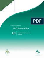 Introduccionalaquimicaanalitica_060317