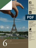 LA VILLE.pdf