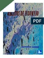 Relatos de Insomnio.pdf